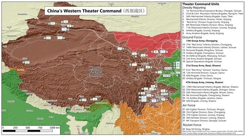 Western-Theater-Command_Full2