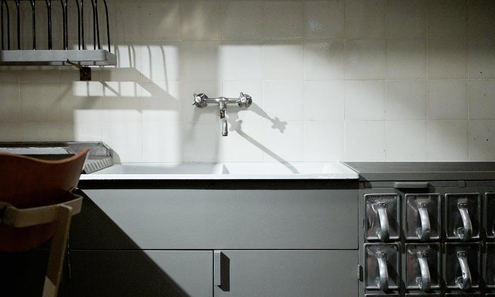 The_Frankfurt_Kitchen