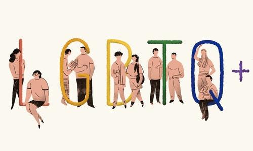 LGBTQ1