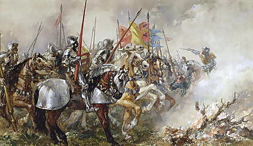 King_Henry_V_at_the_Battle_of_Agincourt,