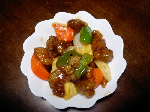Sweet-and-sour_pork