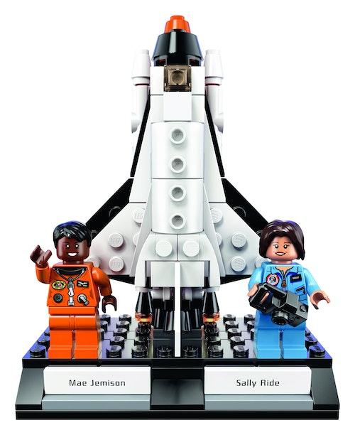 HighRes_LEGO-Ideas-Women-of-NASA_42