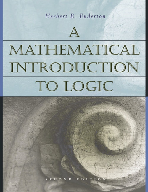 math_intro_to_logic