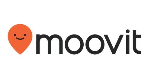 logo-og-image