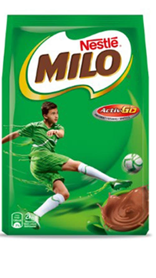 Milo-package-detail