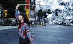 小松菜奈參上!Instagram上的5位東京流行指標