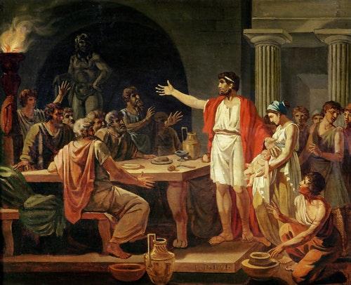 Lycurgus_of_Sparta,_Jacques_Louis_David