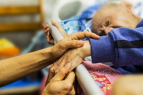hospice-1761276_1280