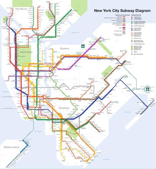 832px-NYC_subway-4D_svg