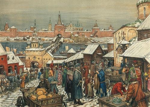 Novgorod_torg