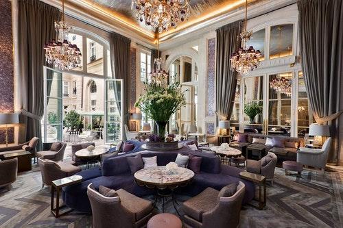 Hotel de Crillon_2