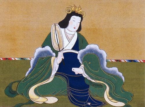 Empress_Suiko_2