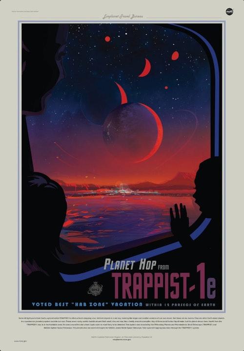 TRAPPIST-1_clipular