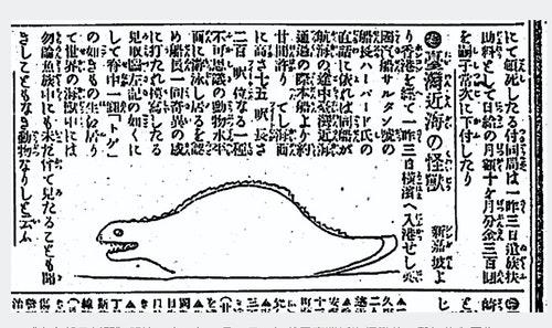 (p305圖)