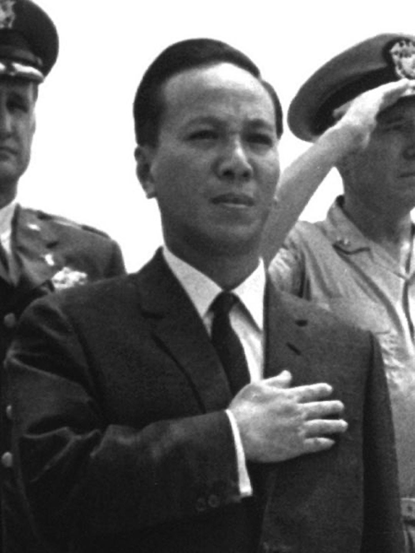 450px-Nguyen_Van_Thieu_1967