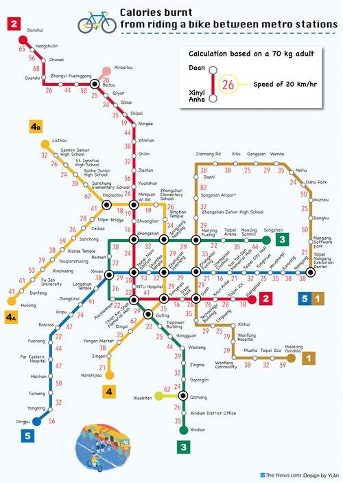 en_man_metrotaipeimap-01