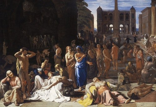 1280px-Plague_in_an_Ancient_City_LACMA_A