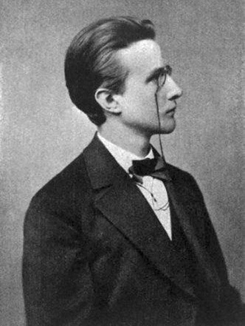 Max_Planck_1878