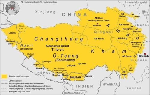 Tibetischer_Kulturraum_Karte_2