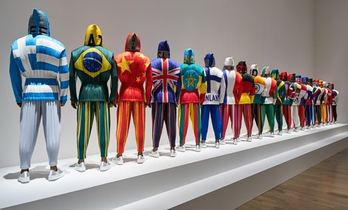 the-work-of-miyake-issey-exhibition-the-