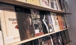 逛唱片行是種老派的浪漫:6家值得造訪的台北唱片行