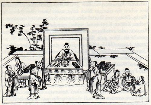 Confucius_and_his_students1
