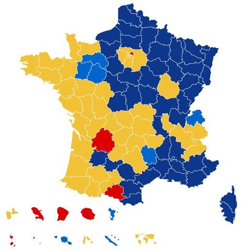 Élection_présidentielle_de_2017_par_dépa