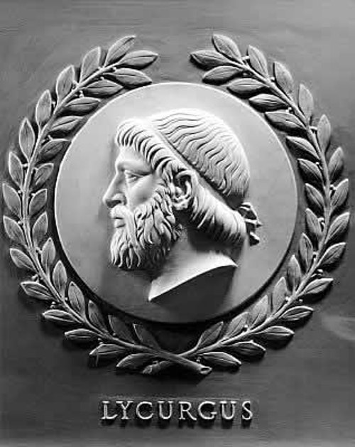 Lycurgus_bas-relief_in_the_U_S__House_of