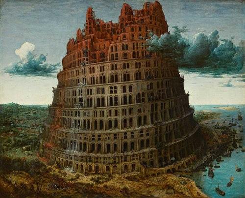 Bruegel_d__Ä__Pieter_-_Tower_of_Babel_-