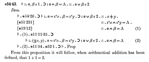 Principia_Mathematica_54-43