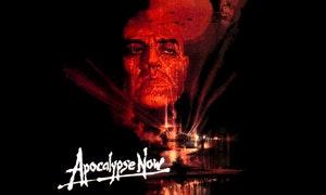 現代啟示錄 Apocalypse Now