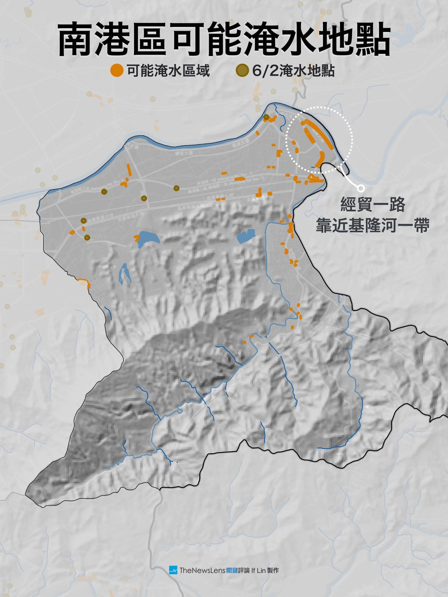 南港-分區淹水地圖製圖-直版_11