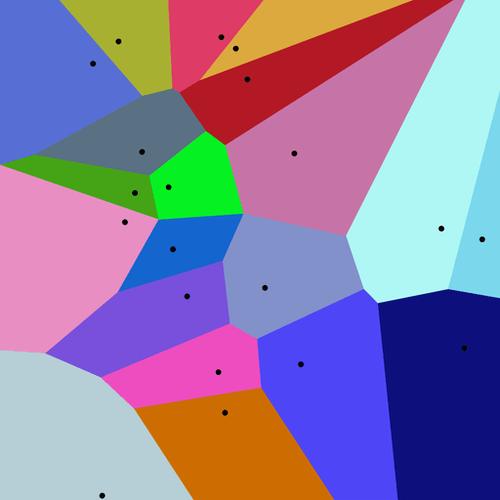 Euclidean_Voronoi_diagram_svg