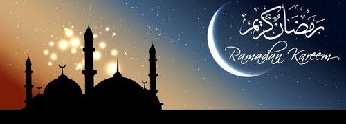 Ramadan-Deans-School
