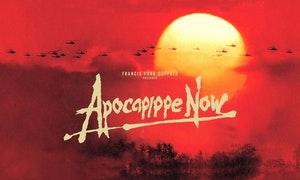 apocalypsenow-2