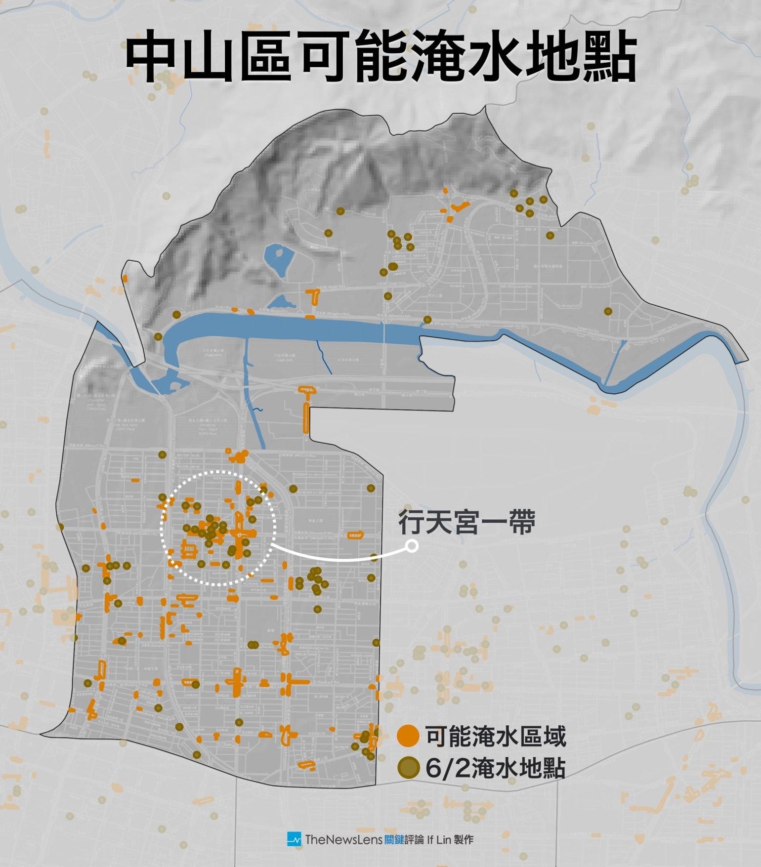 中山-分區淹水地圖製圖-直版_5
