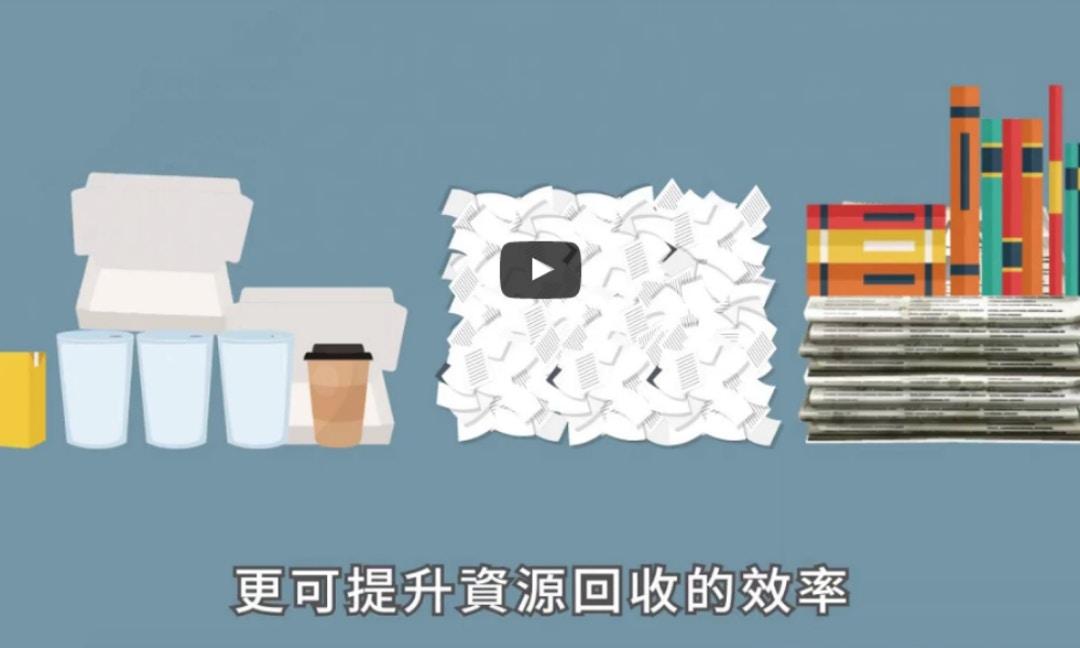 紙類回收變現金,怎麼回收價格差很大?!
