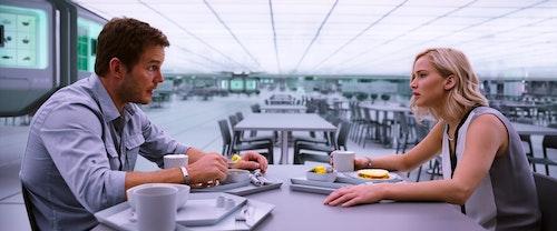 Passengers-2016-Restaurant-Interior-Jen