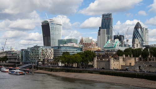 Walkie-Talkie,_edificio_Leadenhall_y_Ghe