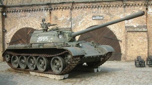 T-55_skos_RB
