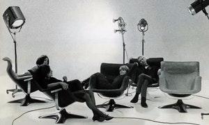 artek_karuselli_lounge_chair_04