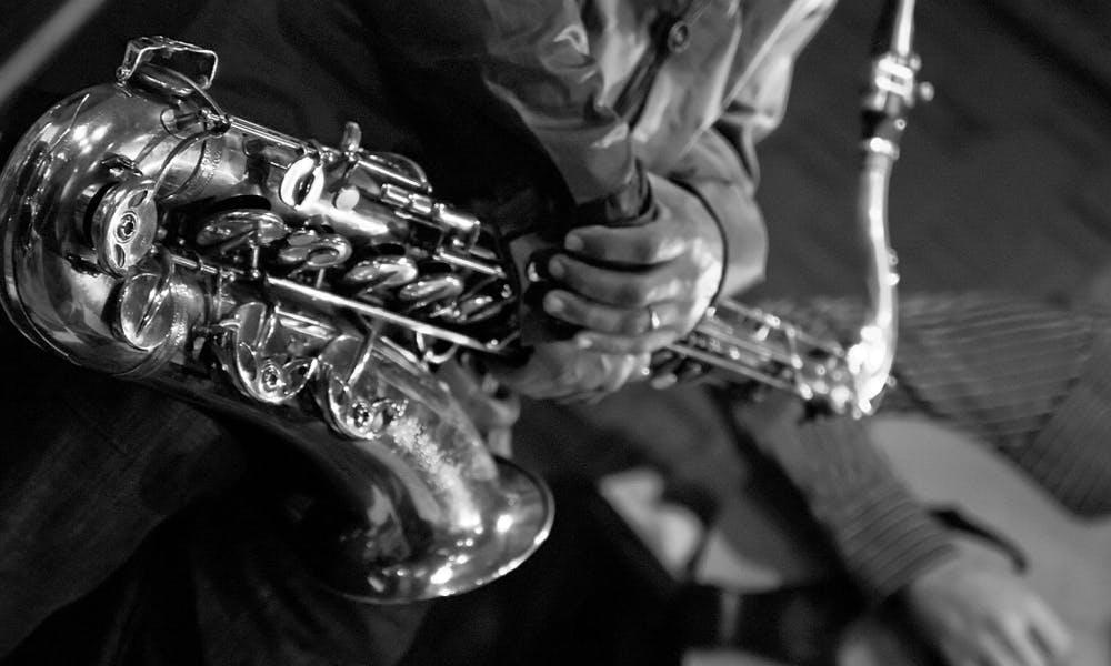 5_international_jazz_day