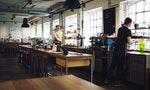 如何體驗北歐生活?11個達人私藏的哥本哈根咖啡、餐廳和旅店