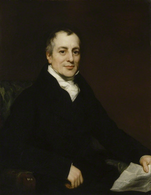 Portrait_of_David_Ricardo_by_Thomas_Phil
