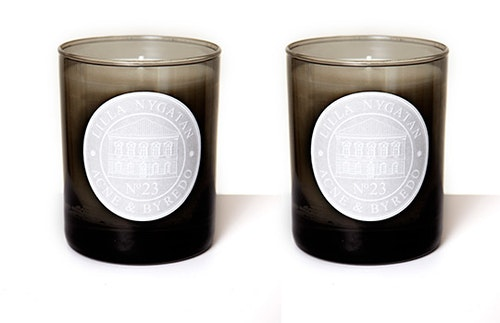 acne-candle