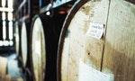 來杯精釀啤酒吧:釀酒師的麥芽煉金術