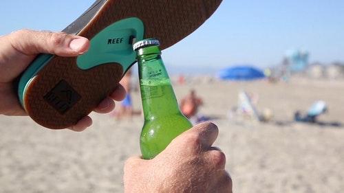bottleopener_mobile