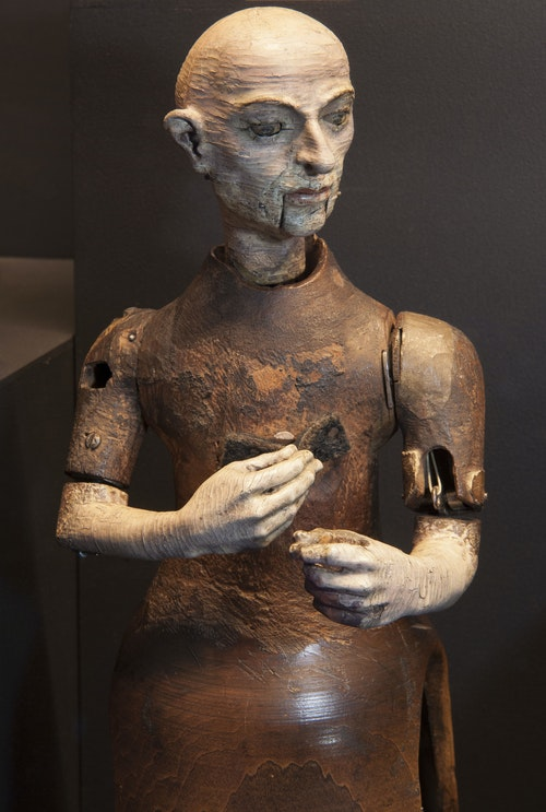 Automaton_monk_in_the_Robots_exhibition_