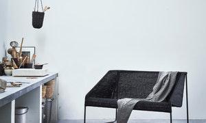 ingegerd-råman-sofa-viktigt-collection-