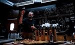 熱愛台灣的法國釀酒師,用山胡椒和緣份打造出3款精釀啤酒